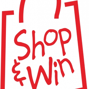 Puri Shop n Win