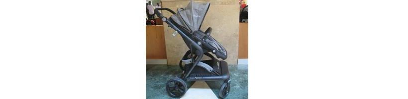 Baby Trolley / Stroller  Puri Indah Mall