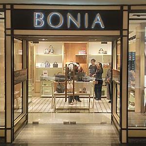 Bonia at Puri Indah Mall