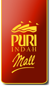 Logo Puri Indah Mall