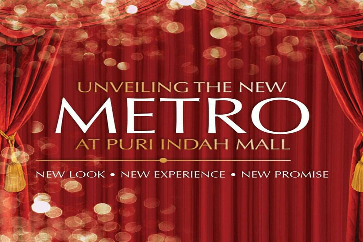 https://www.puriindahmall.co.id/assets//js/timthumb/timthumb.php?src=https://www.puriindahmall.co.id//assets/img/news/1497582248_13_0_Metro_Dept_Store_Unveiling.jpg&q=100&a=c&w=400&h=200