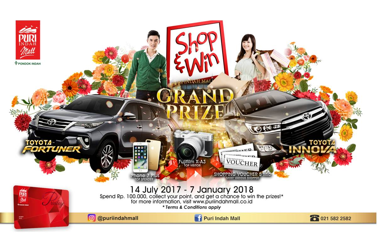 https://www.puriindahmall.co.id/assets//js/timthumb/timthumb.php?src=https://www.puriindahmall.co.id//assets/img/news/1500706639_14_0_Banner_Grand_Prizes.jpg&q=100&a=c&w=400&h=200